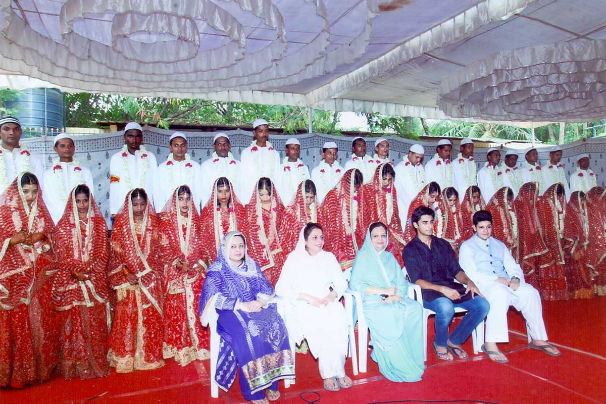 marriage_09